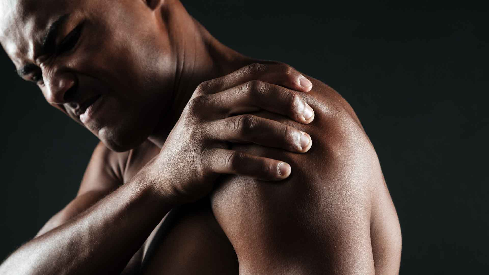 shoulder impingement exercises to avoid