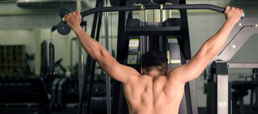 neck exercise to avoid