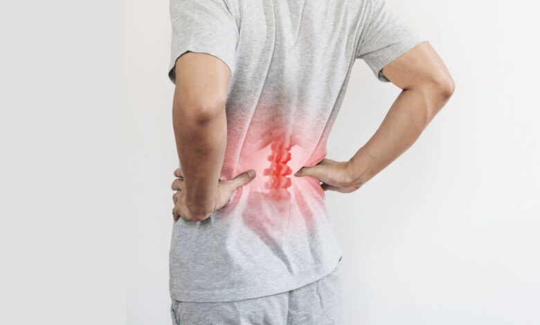 Spinal-Stenosis-with-Neurogenic-Claudication